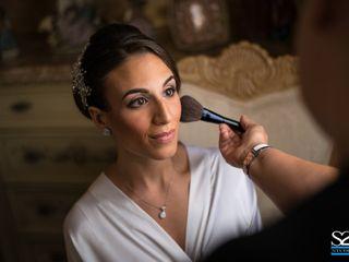 Linda Tafa Makeup Artistry 7