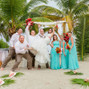 Dulce Belize Weddings 28