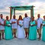 Weddings By Bonnie 6