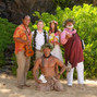 Ancient Hawaiian Weddings 2
