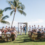 The Perfect Wedding Maui 12