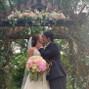 Elegant Bridals 10