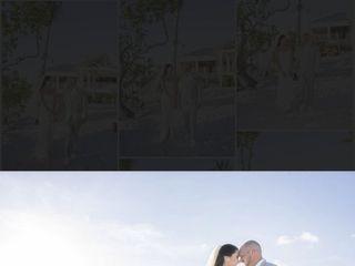 Tony Gajate Wedding Photography 4