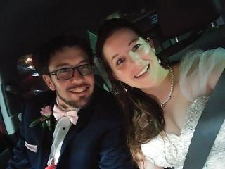 Weddings by Lee 6