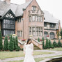 Kendra Elise Photography 14