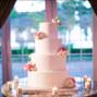 Olivia Floral Designs & Events 10