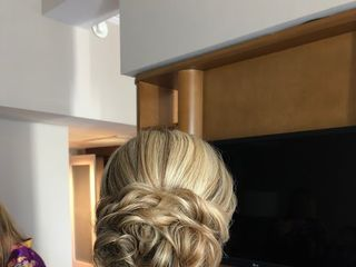 Bride's Side Beauty 4