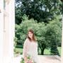 Jeanie Gorrell Floral Design 15