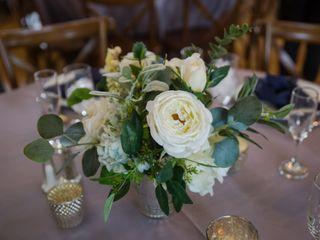 Flintwood Floral & Design 1