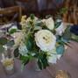 Flintwood Floral & Design 8