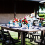 Ventura Rental Party & Events 15