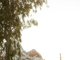 Disney Fine Art Photography & Videography 4