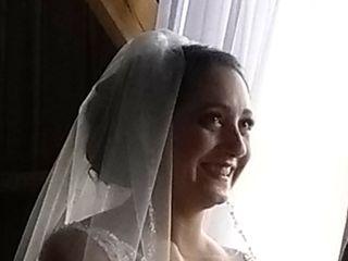 Jon's Bridal by Suzanne 2