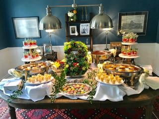 Hedrick's Catering & Events 3