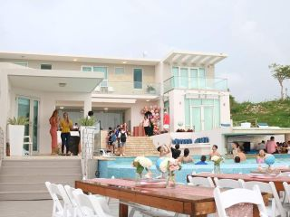 Casa Herdz 6