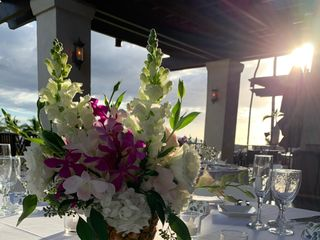 Your Aloha Wedding Company, Inc. 2