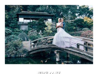 Hakone Estate and Gardens 5