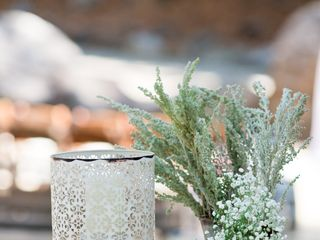 Pond Oaks by Mountain Meadow Events 2