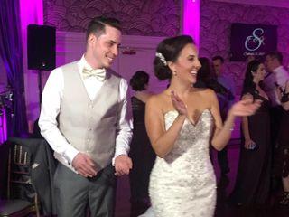 Paisley Bridal 6