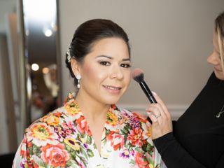 My Makeup Artist Victoria 4