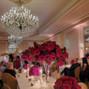 Westgate Hotel 10