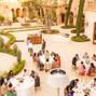 Allegretto Vineyard Resort Paso Robles 17