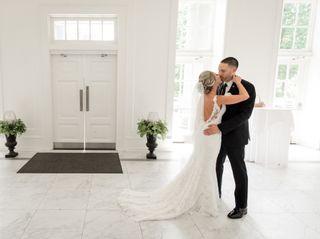 L&H Bridal 5