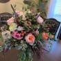 Flowers by Frankie 11