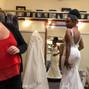 Janene's Bridal Boutique 8