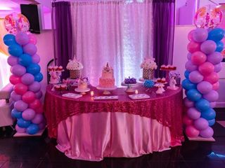 Tutti Belle Events NYC 5