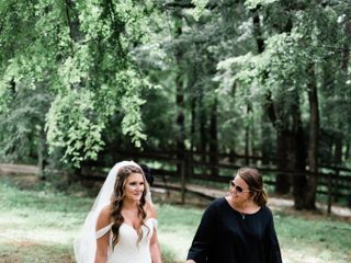 Southern Gates Weddings and Events 2