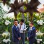 Younique Vallarta Weddings 30