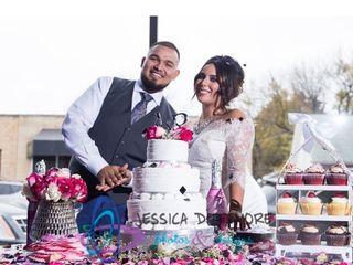 Jessica Dittemore Photos & Design 3
