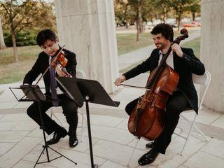 Creative Cello 5