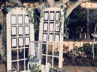 Forma Weddings 7