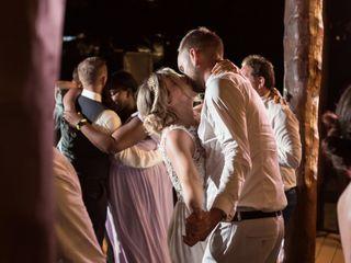 Dean Sanderson Weddings 7