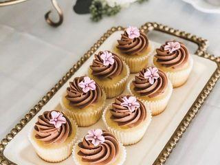 Kyrsten's Sweet Designs 5