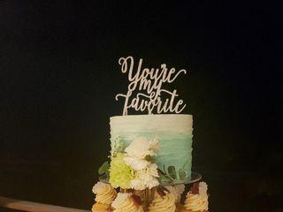 Double Cake 5