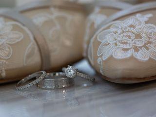 Diana Vincent Jewelry Designs 4