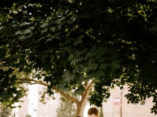 Jaimie Lauren Photo 1