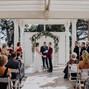 Jefferson Street Mansion by Wedgewood Weddings 8