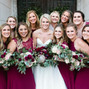 Lily Greenthumb's Wedding & Event Design 8
