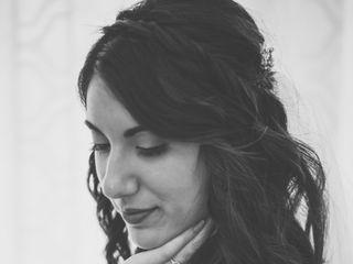 Heather Kidd Photography 2