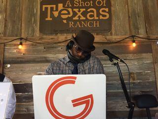 A Shot of Texas Ranch 1