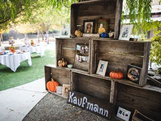Weddings at The Grove 4