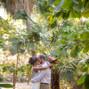 Sylvia Guardia M. - Photography 8