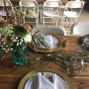 Summit Farm Weddings 32