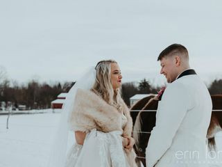 Erin Long Photography 1