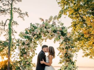 A Perfect Plan Wedding Consulting 1