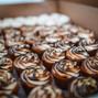 Psycho Cupcakes 11